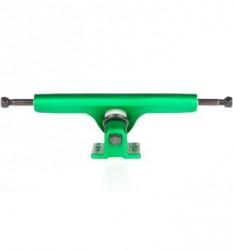 Acheter Trucks Caliber II 184mm 44° vert satin x 1