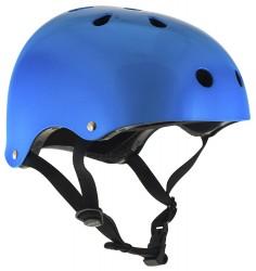 Acheter Casque SFR Essential bleu marine