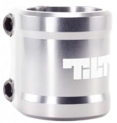 Acheter Collier de serrage double Tilt Arc