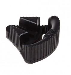 Acheter In and out Side Foot Stop Ritptide 60d Black au meilleur prix