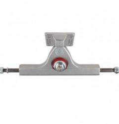 Acheter Truck Caliber 2 raw Silver 158mm 50°