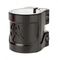 Acheter Collier de serrage Addict Shield