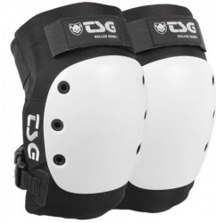 Acheter Genouillère TSG roller Derby 2.0 Black