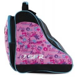 Acheter Sac Roller SFR designer Graffiti