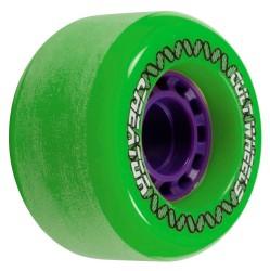 Acheter roue Cult Creator 72mm 78a