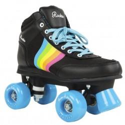 Acheter Roller Quad Rookie Forever Rainbow