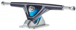Acheter promo Truck Seismic Aeon 180mm 45° Hollow (x1)