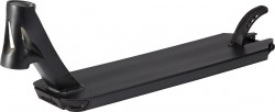 Acheter Deck Blunt AOS V4 signature Charles Padel
