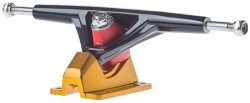 Acheter destockage Truck Seismic Aeon 180mm 30° Hollow (x1) a prix coutant