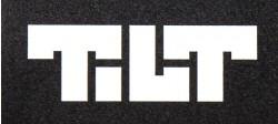 Acheter Sticker Block Tilt
