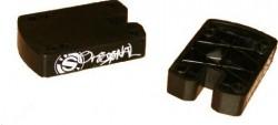 Acheter Pads Original Riser 18mm