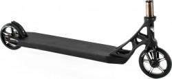 Acheter Pack upgrade Ethic 12mm Standard SCS HIC black
