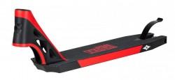 Acheter Deck Sacrifice Akashi 120 rouge noir