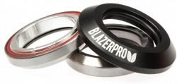 Acheter Jeu de direction Blazer intégré noir