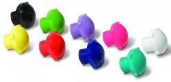 Acheter Toe Stop Sure Grip Fomac couleur au choix