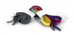Acheter Lacets Rio Roller