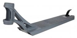 Acheter Deck  Blazer Pro FMK1 Forged Gris