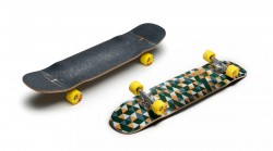 Acheter Longboard Loaded Kanthaka Narrow 36