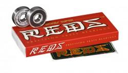 Acheter Roulements Bones super reds