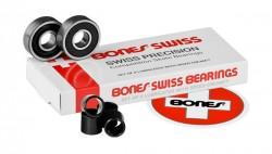 Acheter Roulements Bones swiss