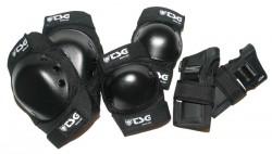 Acheter Pack de protection TSG