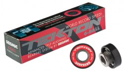 Acheter Roulements Tekton 6 balls