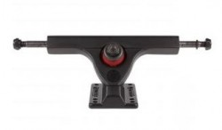 Acheter Truck Caliber 158mm 50° noir 2
