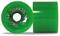 Acheter roue Abec 11 bigzig 75mm