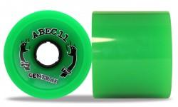 Acheter roue Abec 11 classic centrax 77mm