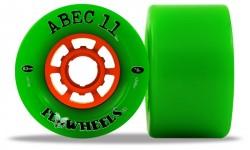 Acheter roue Abec 11 flywheels 83mm