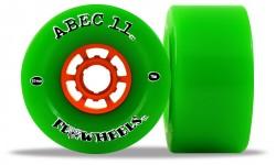 Acheter roue Abec 11 flywheels 97mm