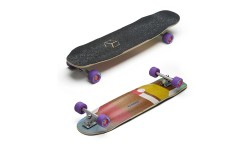 Acheter Longboard Loaded Tesseract Cantellated 36""