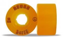 Acheter roues Abec 11 Retro bertz 60mm 81a