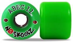 Acheter roue Abec 11 noskoolz 65mm