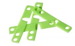 Acheter Pads Mindless drop through riser vert