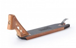 Acheter Deck Sacrifice Akashi 115 Wood grain