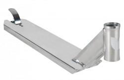 Acheter en stock Deck Blazer Pro ST540 Chromé