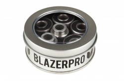 Acheter Roulements Blazer pro Abec 7