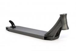 Acheter Deck Ethic Erawan gris