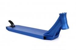 Acheter Deck Ethic Erawan bleu