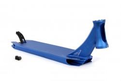 Acheter Deck Ethic Artefact V2 bleu
