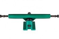 Acheter Trucks Caliber II 184mm 50° midnight green x 1