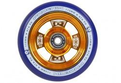 Acheter Roue Phoenix Rotor 110mm gold