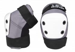 Acheter Coudieres 187 killer Pro pads gris/blanc