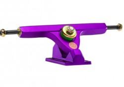 Acheter Trucks Caliber II 184mm 44° violet satin x 1