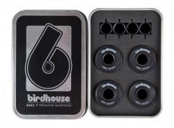 Acheter roulements Birdhouse Abec 7