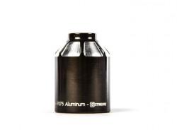 Acheter Pegs Ethic DTC 12std Alu 48 mm noir trans