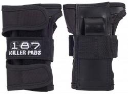 Acheter Protège poignet 187 killer pads PRO