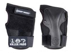 Acheter Protège poignet 187 killer pads PRO Derby