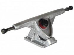 Acheter Truck Amok Downhill 150mm argenté